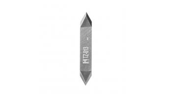 Summa Blade 500-0803 / 500-9803 knife Z11 01033925 / HTZ-013 / z-11 HTZ13 HTZ013 knives
