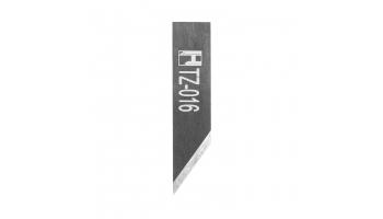 Summa Blade 500-0800 / 500-9800 knife Z16 3910306 HTZ-016 Z-16 HTZ16 HTZ016 knives