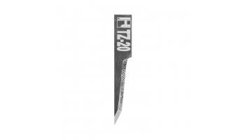 Dyss blade Z20 / 3910313 / HTZ-020 Dyss knives knife