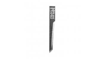 Cuchilla Dyss Z23 / 5005560 / HTZ-023 HTZ23 Z-23 Dyss