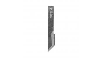 Humantec blade Z46 / 4800073 / HTZ-046 Humantec KNIVES KNIFE Z-46 HTZ46