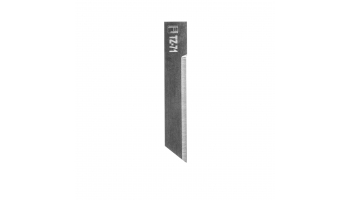 Humantec blade Z71 5006045 Humantec knife Z-71 HTZ-071 HTZ71 knives