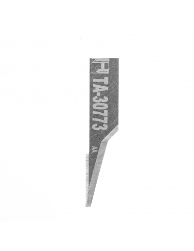 Humantec blade 01030773 HTA-30773 HTA30773 knife knives Humantec