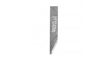 Ibertec blade Z26 / 3910317 / HTZ-026 Ibertec knife knives z-26