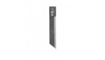 Ibertec blade Z71 5006045 Ibertec knife Z-71 HTZ-071 HTZ71 knives