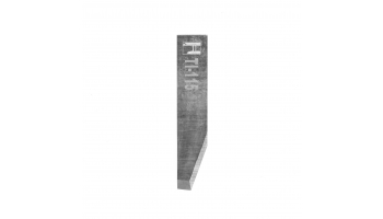 Cuchilla HTI-115 HTI115 Ibertec
