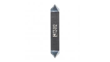 Cuchilla Investronica Z10 - HTZ-012 - HTZ12 Investronica Z-10