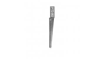 KSM blade Z63 5002637 KSM Z-63 HTZ063 HTZ-063 KNIFE KNIVES