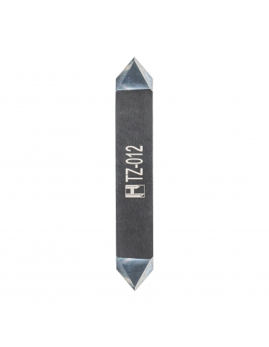 Messer USM Z10 / 3910301 / HTZ-012 / kompatibel mit CNC Cutter USM