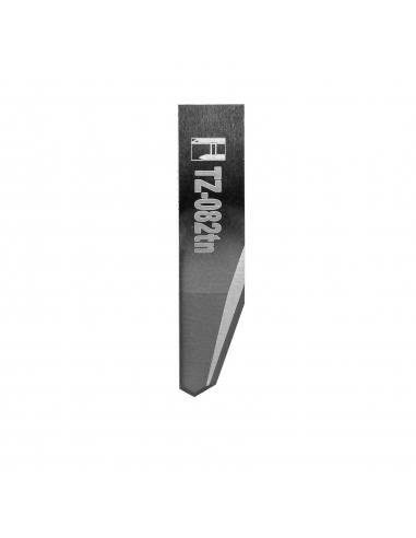 Balacchi blade Z-82 Balacchi 5205519 knife Z82 HTZ-082 HTZ82 KNIVES