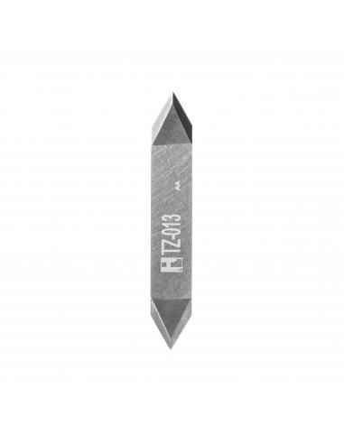 Messer Sumarai Z11 01033925 / HTZ-013 / kompatibel für Sumarai automatisierte Schneidemaschine HTZ-013 HTZ13