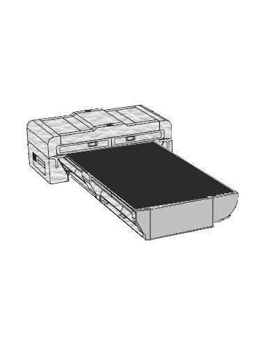 Teseo EOS 6430 - 3000x6400x3 mm /...