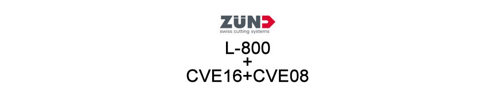 L-800+CVE16+CVE08