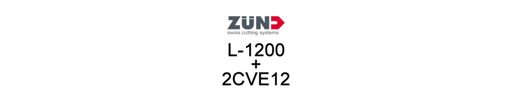 L-1200+2CVE12