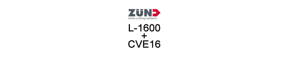 L-1600+CVE16