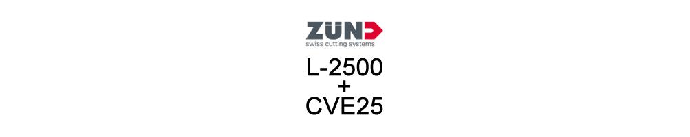 L-2500+CVE25