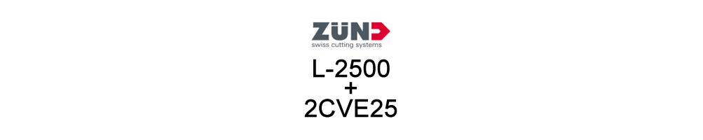 L-2500+2CVE25