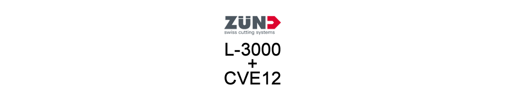 L-3000+CVE12
