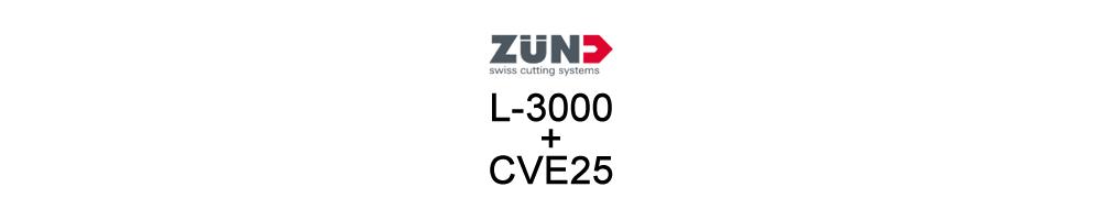L-3000+CVE25