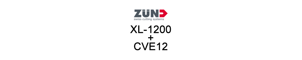 XL-1200+CVE12