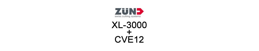 XL-3000+CVE12