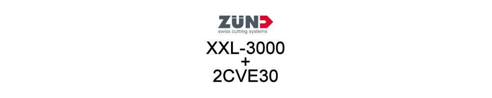 2XL-3000+2CVE30