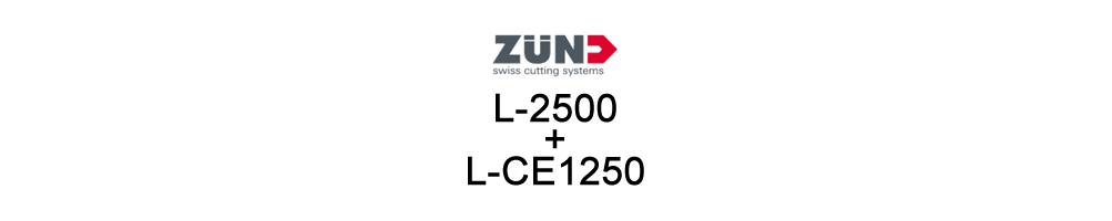 L-2500+L-CE1250