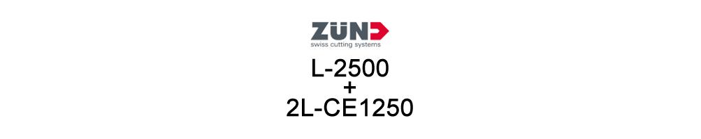 L-2500+2L-CE1250