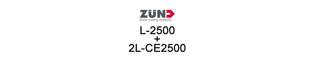 L-2500+2L-CE2500