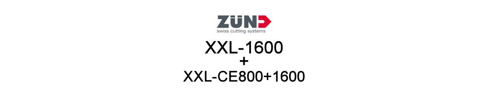 2XL-1600+2XL-CE800+1600