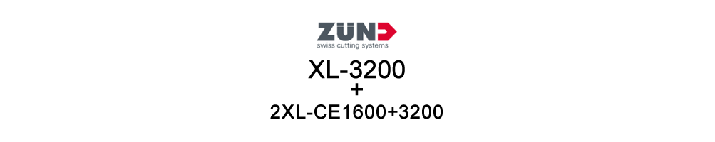 XL-3200+2XL-CE1600+3200
