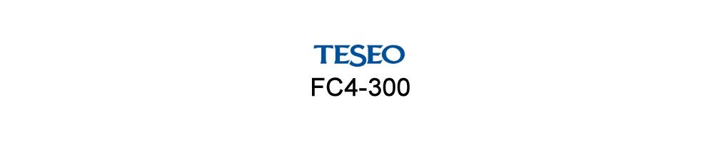FC4-300