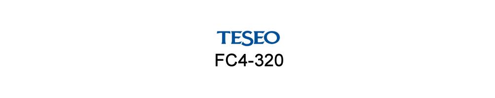 FC4-320