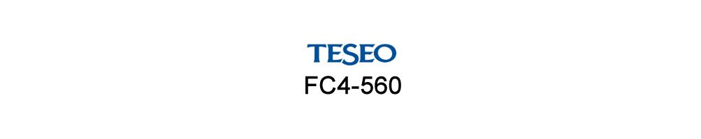 FC4-560