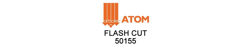 FLASH CUT 50155