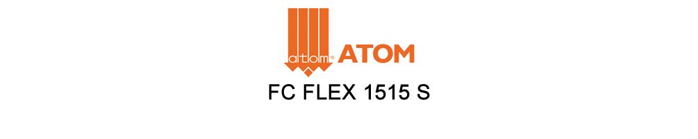 FC FLEX 1515S