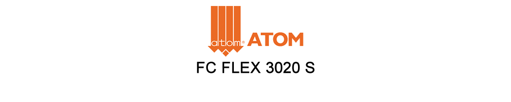FC FLEX 3020 S