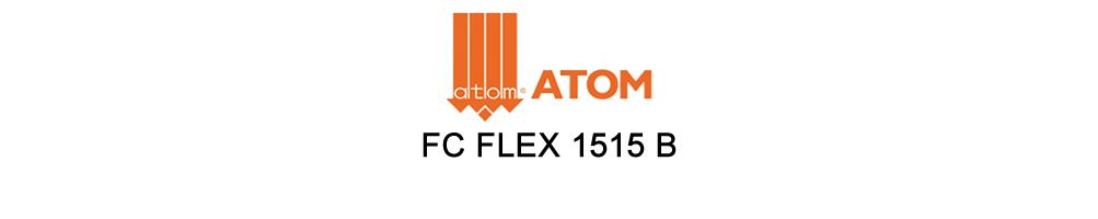 FC FLEX 1515 B