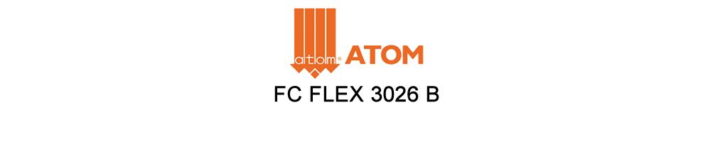 FC FLEX 3026 B