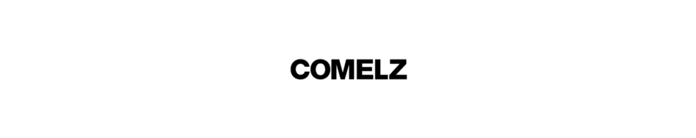 Comelz knives and Comelz punches. Compatible for Comelz automated cutt