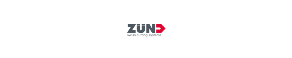 High-density Zünd cutting surfaces compatible with Zünd machines