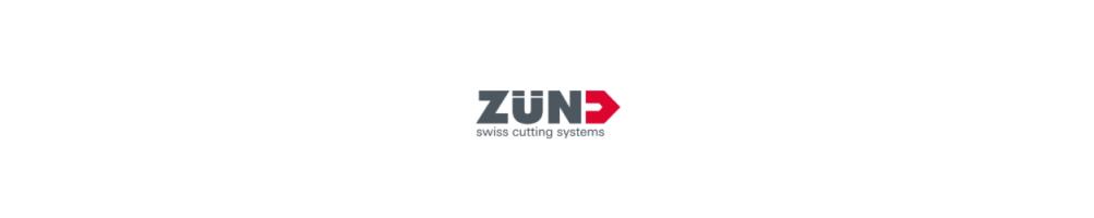 Superficies de corte Zünd alta densidad compatible con máquinas Zünd