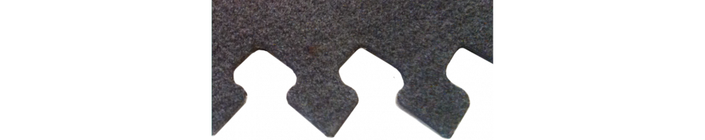 GRIS 2,5 mm
