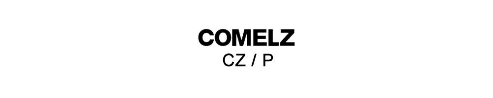 Comelz CZ/P