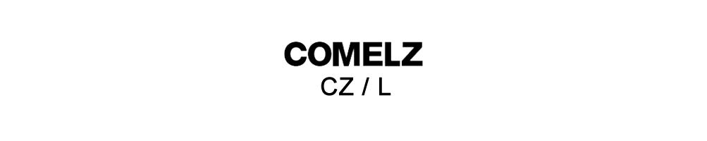 Comelz CZ/M