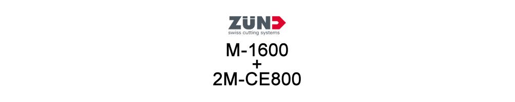 M-1600+2M-CE800