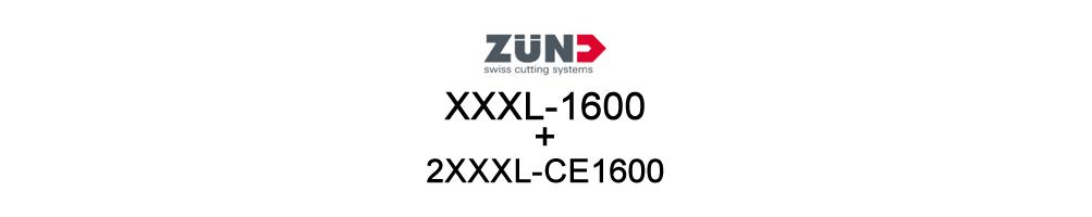 3XL-1600+2(3XL-CE1600))