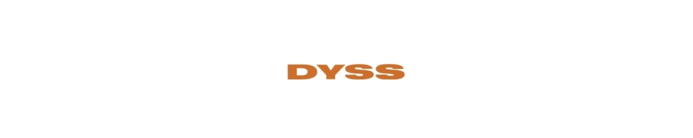 Dyss blades and Dyss punching bits compatibles for automated cutting machines