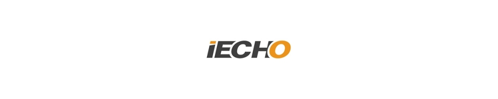 iEcho blades and iEcho punching bits compatibles for automated cutting machines