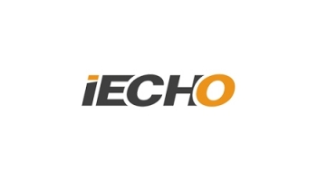 IECHO BLADES AND IECHO PUNCHING BITS